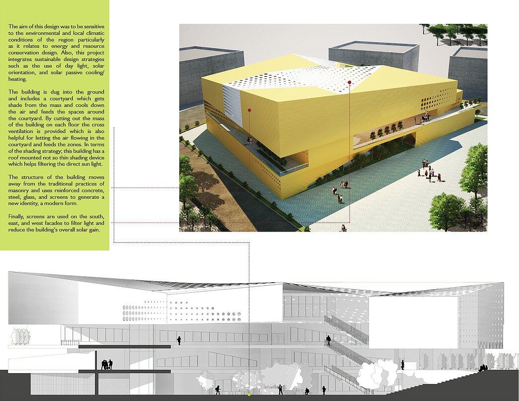 Conceptual Design 02 03