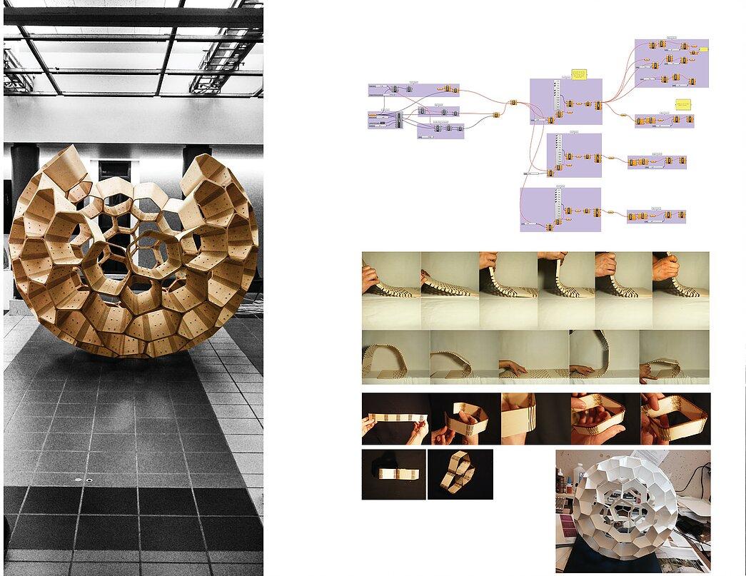 Conceptual Design 05 01