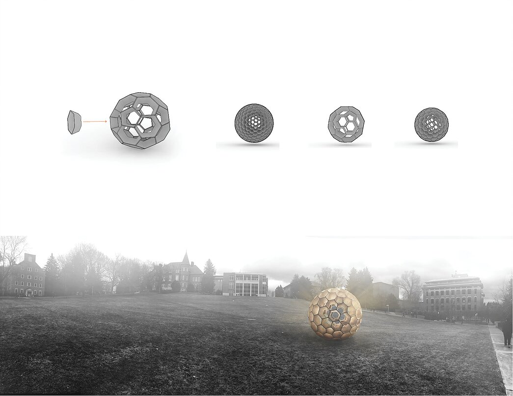 Conceptual Design 05 03