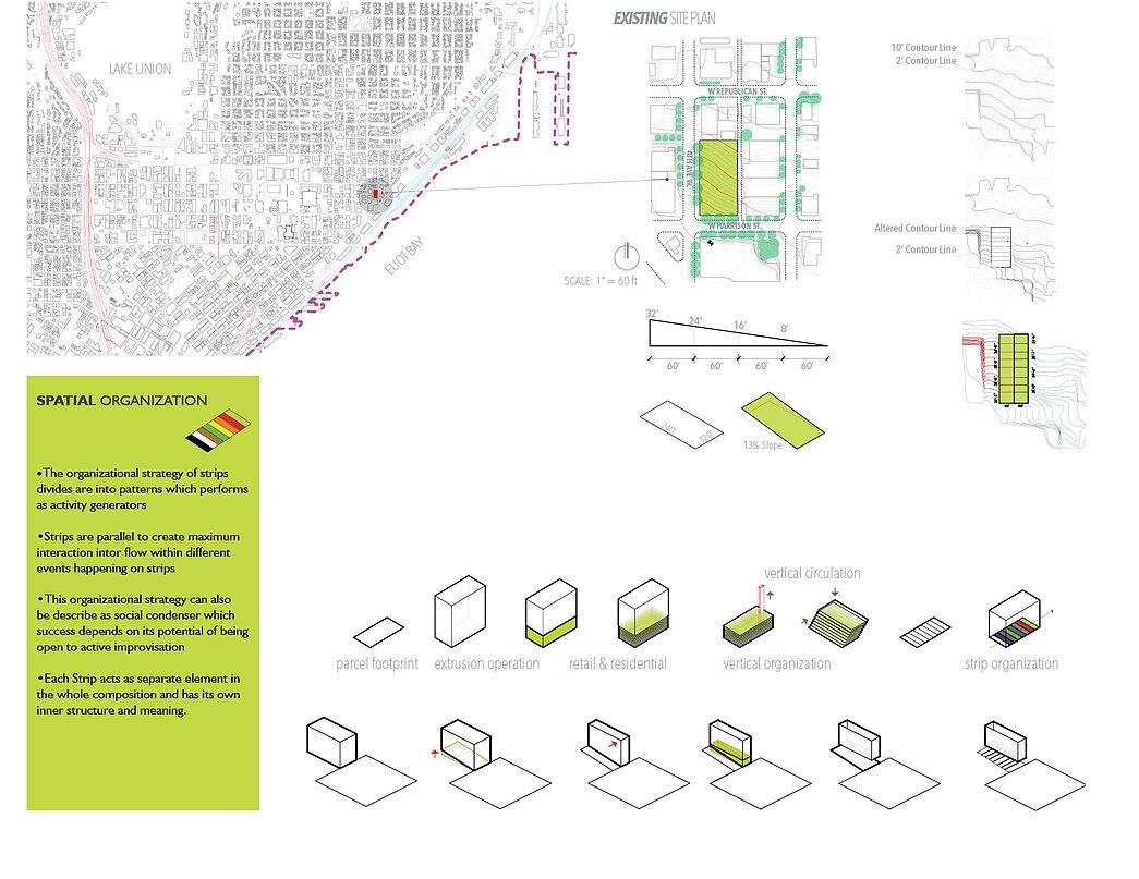 Conceptual Design 06 02