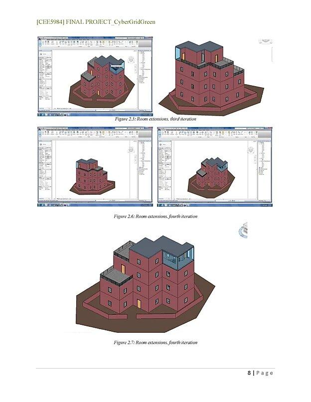 Conceptual Design 07 01