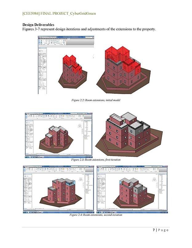 Conceptual Design 07 04