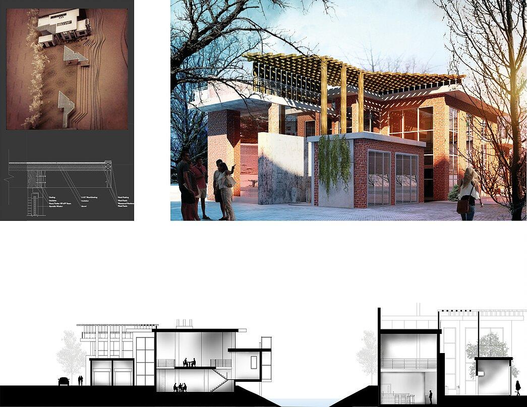 Conceptual Design 08 02