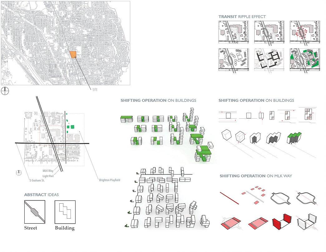 Conceptual Design 09 01