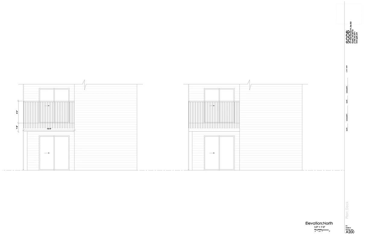 Deck Remodel 01