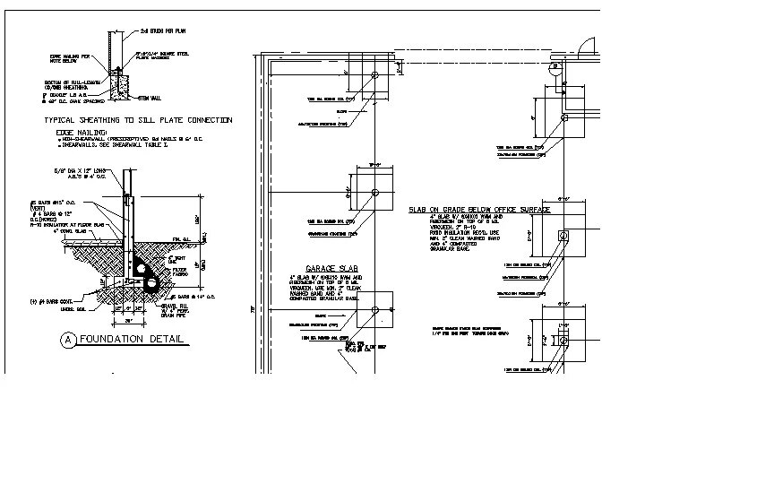 Hotel Structural Calculation 06