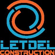 Letdel Design-Build