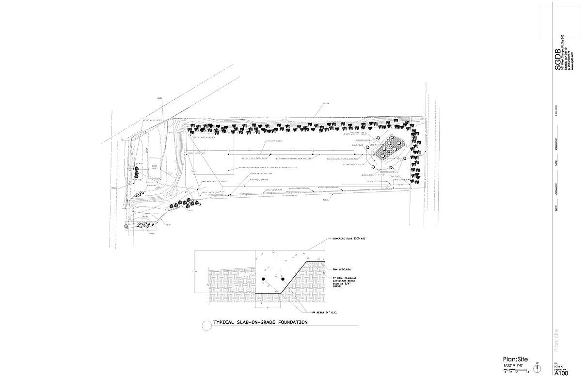 Site Plan-02 01